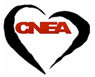 CNEA Online Interactive Certification Preparation Center